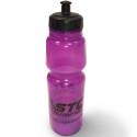 Coloration Crème EffiColor® 05-Châtain clair