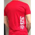 Coloration Crème EffiColor® 43-Châtain doré