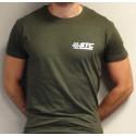 Coloration Crème EffiColor® 73-Blond doré